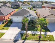 11211 Spring Point Circle, Riverview image