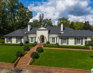 3324 Briarcliff Rd, Mountain Brook image