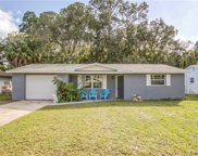 5550 Berlin Drive, Port Richey image