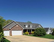 4869 Greenwood Acres, Imperial image