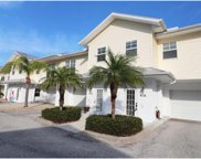 3921 Cape Haze Drive Unit 405, Rotonda West image