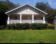 1020 Fern  Avenue, Charlotte image