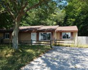 4752 Airline Road, Muskegon image