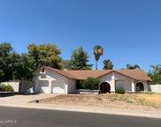 6022 E Hillery Drive, Scottsdale image