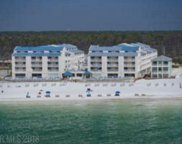 23044 Perdido Beach Blvd Unit 266, Orange Beach image