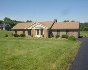 205 Spinpointe, Fisherville image