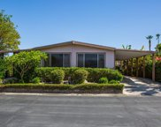 162 MADRID Street, Rancho Mirage image