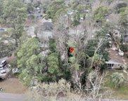 613 1st Ave. N, Surfside Beach image