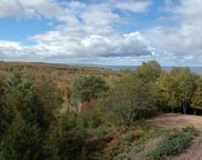 3125 Old Orchard Unit Lot 15, Petoskey image