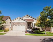 8134 South Algonquian Circle, Aurora image