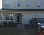 1721 Ramsey Drive, Romeoville image