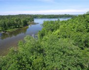 Lot 1 Deer Lake Lane, Grand Rapids image