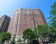 3800 North Lake Shore Drive Unit 11A, Chicago image
