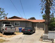 36 9th St, Greenfield image