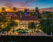 340 Lido Drive, Fort Lauderdale image