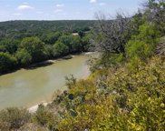 Lot 49 Cliff View Dr, Lampasas image