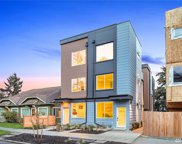 1428 B 24th Ave, Seattle image