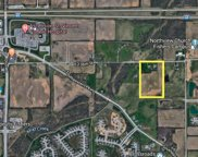 14605 136th  Street, Fishers image