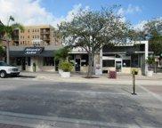 500 Lake Avenue Unit #500-506, Lake Worth image