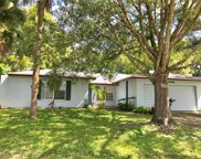1448 Lady Amy Drive, Casselberry image