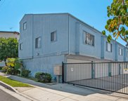 210 E Plymouth St, Inglewood image