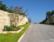 LOT 6&7 Cielo Ridge Dr, San Antonio image