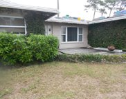 1618 Leisure Drive, Clearwater image