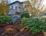 17604 134th Lane SE Unit 17610, Renton image