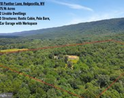 1210 Panther Ln, Hedgesville image