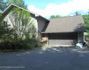 20 Evergreen Dr, Jermyn image