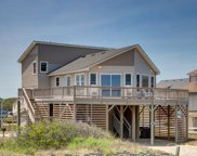 3612 N Virginia Dare Trail, Kitty Hawk image