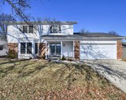 3919 Summer Forest  Drive, St Charles image