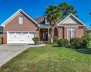 2125 Wentworth Dr., Myrtle Beach image