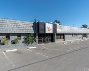 2730     Spring Street, Paso Robles image