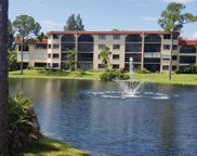 23465 Harborview Road Unit 836, Port Charlotte image