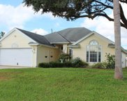 1622 SW Realty Street, Port Saint Lucie image