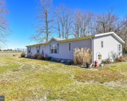 34668 West Line   Road, Selbyville image