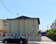 10330   S Inglewood Avenue, Inglewood image