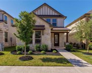 183 Diamond Point Drive, Dripping Springs image