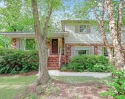 213 White Oak Drive, Wilmington image