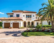16770 Prato Way, Naples image