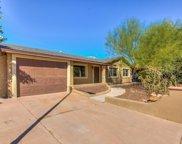 1042 E Diana Avenue, Phoenix image