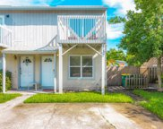 537 6TH AVE S, Jacksonville Beach image