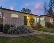 6661  Shoup Ave, West Hills image