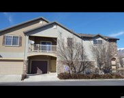 1414 W 50  N Unit E-5, Pleasant Grove image