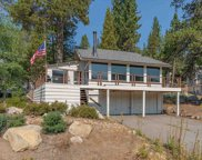 1540 Squaw Valley Road, Squaw Valley image