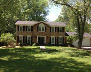 1228 West Fork Drive, Lake Forest image