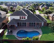 243 Hound Hollow Road, Forney image