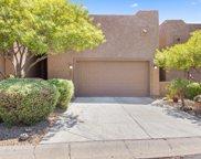 9722 N 3rd Drive, Phoenix image