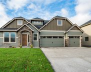 2421 (Lot 8) 86th Street Ct NW, Gig Harbor image